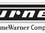 Turner Broadcasting System chiude 2013 l'1.7% share nelle ore, positiva raccolta pubblicitaria