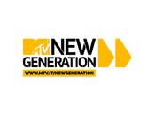 "Kingshouters sono Artisti Mese Generation: domani Music videoclip ""Jane"""