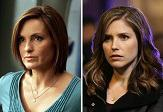 """Chicago P.D."" invia Sophia Bush York crossover ""Law Order: SVU"""