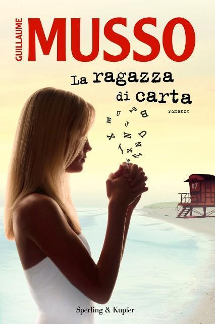 Mermaid Blogtour - Sesta Tappa: Intervista a Michele Vitale