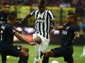 CLAMOROSO Scambio assi Inter Juve, improvvisa accelerata per...