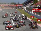 Gran Premio Spagna