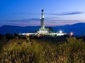 Dopo l'incidente centro Viggiano, l'Italia chiede cessazione tutte attività petrolifere Basilicata