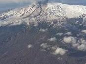 Dall'alto, Etna vedrai