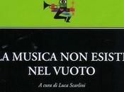 Benjamin Britten, musica esiste vuoto