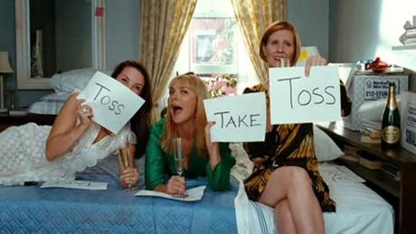 satc-take-or-toss-w724