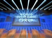 World Economic Forum 2014 Davos diretta esclusiva Class Cnbc (Sky 507)
