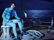 Ermanno Scervino: nuova Campagna 2014