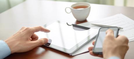 mobile Mobile Security: una strategia per la sicurezza dei device mobili