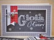 Natale...in card