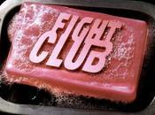 Come sarebbe stato Fight Club senza Tyler Durden? Ecco video virale spopola