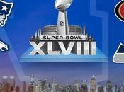 Disney prenota nuovo trailer Captain America: Winter Soldier durante Super Bowl XLVIII