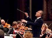 Marco Faelli ricorda Claudio Abbado