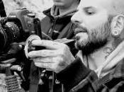 Video-Intervista Domiziano Cristopharo
