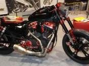 Motor Bike Expo 2014: celebri marchi dell''accessoristica custom Veronafiere