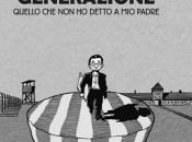 """Rizzoli/Lizard presenta Seconda Generazione"""", l'olocausto attraverso occhi Michel Kichka"""