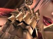 Data trailer Soul Calibur: Lost Swords