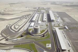 Bahrain_circuit