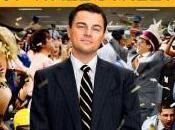 Wolf Wall Street Martin Scorsese, 2014