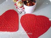 Buone Feste Granny Hearts