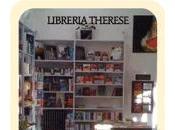 INDILIBR(A)I libraio suona sempre volte