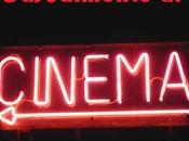 Casualmente Cinema uscite cinematografiche della settimana (23/01/2014)