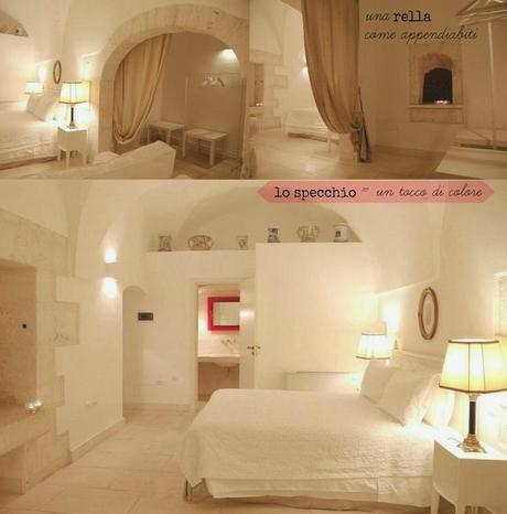 design a casa di ro guest blog made in puglia paperblog