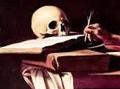 Speciale Horror: racconti terrore Edgar Allan