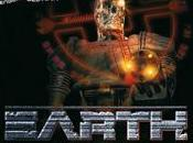 Earth 2140 Recensione
