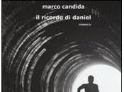 "ricordo Daniel"" Marco Candida"