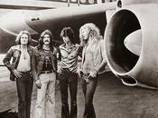 Zeppelin concerto fantasma Wheaton (trailer)