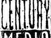 Century Media morto co-fondatore Oliver Withöft