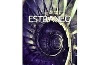 """Laboratorio Lovecraft """"Lovecraft, L'estraneo"""" Andrea Casella"""