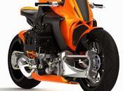 Design Corner Kickboxer Diesel
