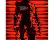 Sony rilascia nuovo poster IMAX RoboCop