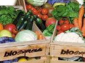 Bioexpress spesa comodamente casa