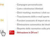Sistemi inviare newsletter: OpenDEM, recensione della piattaforma.
