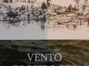 """Isola Libro Trasimeno Presentazione nuovo libro Sauro Scarpocchi """"Vento scirocco"""""""