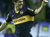Focus Argentina Boca Juniors: vincente!