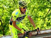 ACCPI, ciclisti italiani fanno causa DiLuca diffamazione