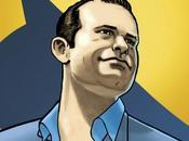 Marc tyler nobleman lancia petizione affinchè google dedichi doodle bill finger
