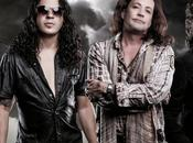 """Dragon Cartel Nuovo video """"Deceived"""""""