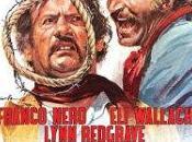 Tessari: Zorro, ultime pellicole fallimentari