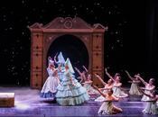 Cenerentola musical della Compagnia delle Formiche: nuove date