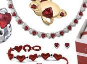 Idee regalo: accessori Valentino
