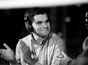 Esclusiva Alex Passione Calcio; Intervista Alessandro Mossini