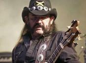 """Lemmy """"Sono pronto alla morte!"""""""