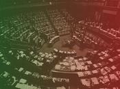 Legge elettorale, testo dell'Italicum