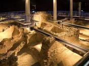 Cadice riscopre Gadir: primavera aprirà sito archeologico sotterraneo dell'antica città fenicia