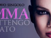 Trattengo Fiato nuovo singolo Emma Marrone